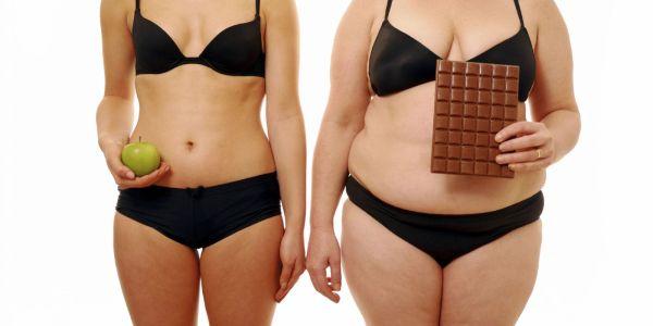 как похудеть за неделю на 6 кг в домашних условиях фото