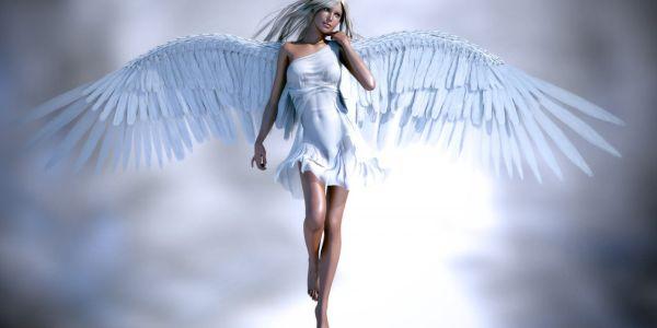 Ангела диета