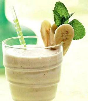 Банановая диета на 10 дней отзывы