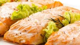 Английская диета: меню на 21 день, отзывы и результаты