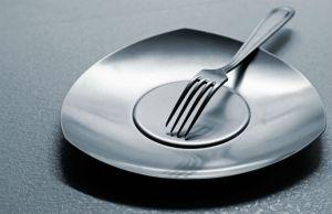 Подготовка к голоданию