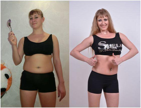 Шоколадная диета отзывы фото до и после