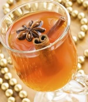 Худеть с медом