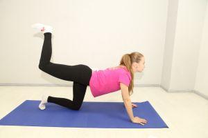 Домашние упражнения