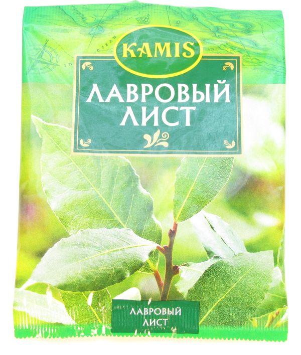 похудение с помощью зеленого чая и молока