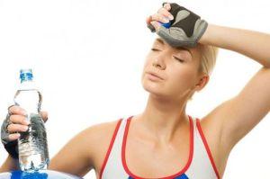 Метформин для похудения отзывы применение результаты