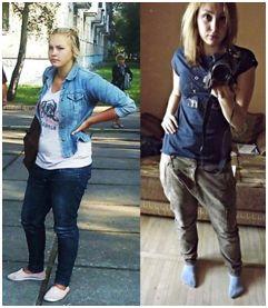 диета королевой отзывы и результаты фото
