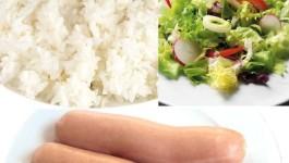 Упражнения для похудения рук в домашних условиях без гантелей