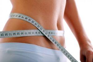 Похудеть на 10 кг