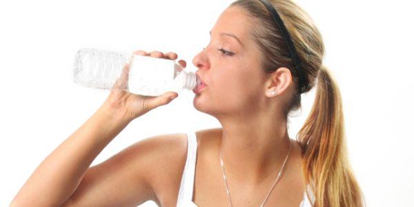 Как очистить кишечник и ускорить обмен веществ