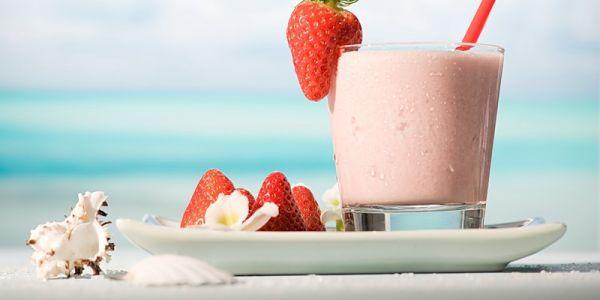протеиновый коктейль в домашних условиях для похудения рецепты