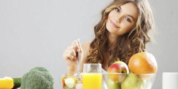 Химическая диета: меню на месяц и отзывы похудевших