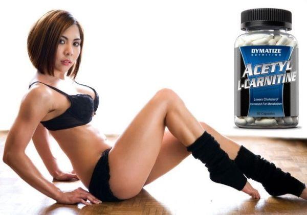 снижение холестерина физическими упражнениями