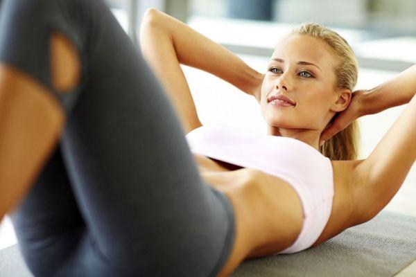 лимфодренажный массаж на все тело техника