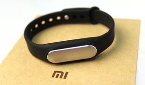 Как пользоваться браслетом Xiaomi