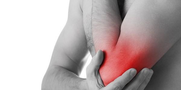 лечение суставов коллагеном