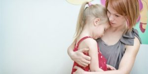 симптомы нехватки лецитина