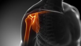 Витамины для суставов: названия лучших