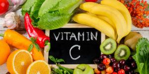 Витамины для суставов и костей