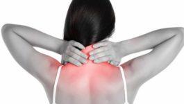 лечение шейного остеохондроза гимнастикой шишонина