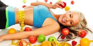 как снизить процент жира в теле