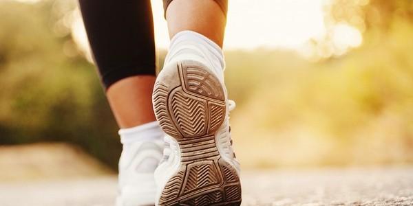 упражнения для снижения процента жира