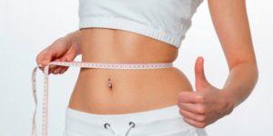 отзывы о похудении на диете усама хамдий