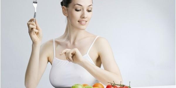 зачем нужны экспресс-диеты