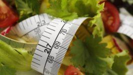 похудение за неделю с экспресс диетой