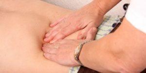 диагностика болезней желчного
