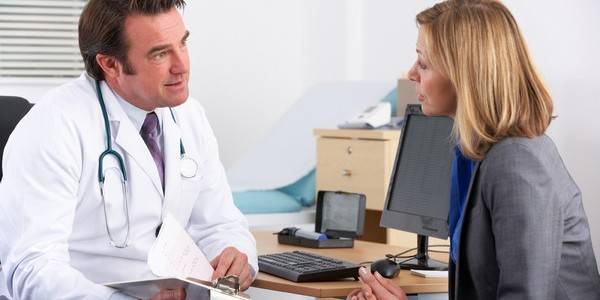 диетическое питание при колите кишечника