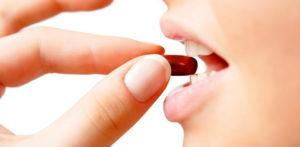 от чего принимают витамины доппельгерц