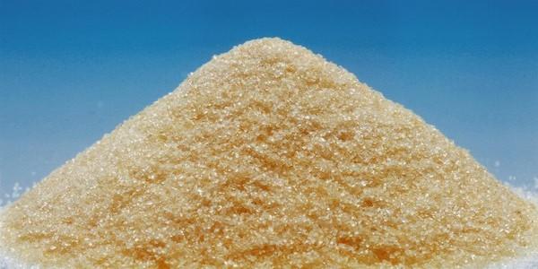 из чего состоит желатин пищевой