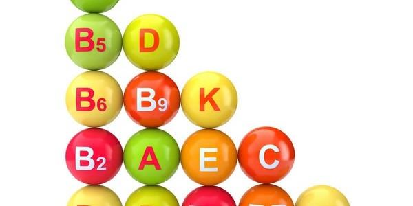 витамины в зерненом твороге