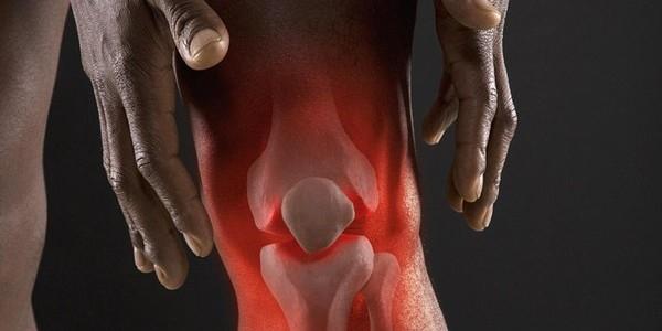 хондропротекторы для суставов список лекарств