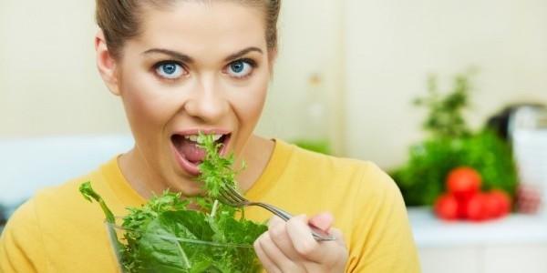 калорийность 100 тушеной капусты