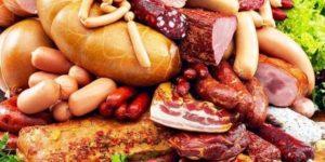 продукты, содержащие лактозу