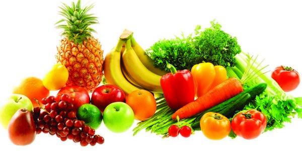 Рецепты приготовлению блюд диета 5
