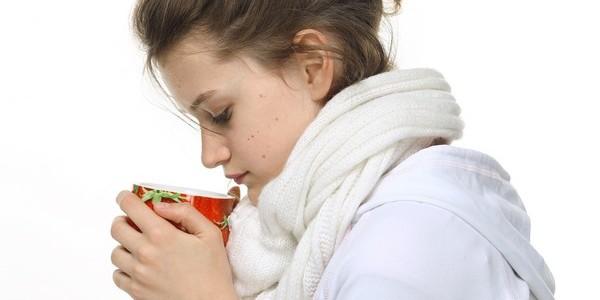 польза вегетарианских супов