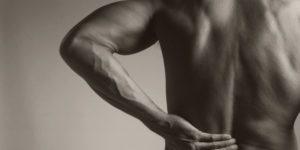 вред протеина для почек