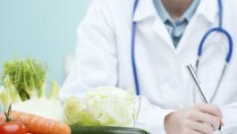 диетическое питание при гастродуодените