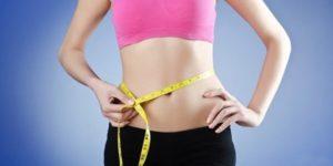 можно ли зефир при похудении