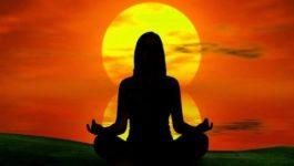 пять тибетских жемчужин упражнения