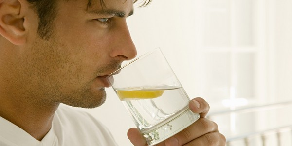 Полное очищение организма от алкоголя