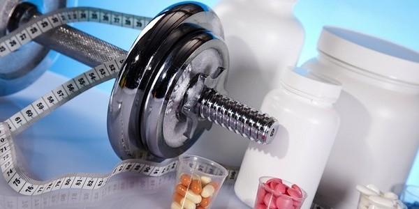 Что лучше для увеличения мышц: протеин или аминокислота