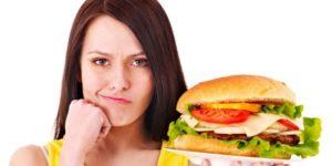Безвуглеводна дієта для схуднення: меню на кожен день » журнал здоров'я iHealth 2