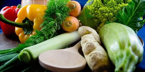 Безвуглеводна дієта для схуднення: меню на кожен день » журнал здоров'я iHealth 3