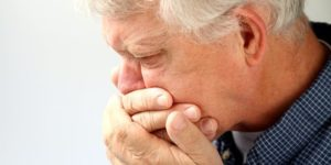 Симптомы нехватки и переизбытка цинка в организме