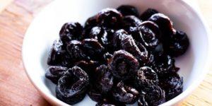 белковая диета может грозить запорами