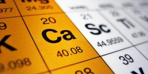 витамины калия и магния в таблетках